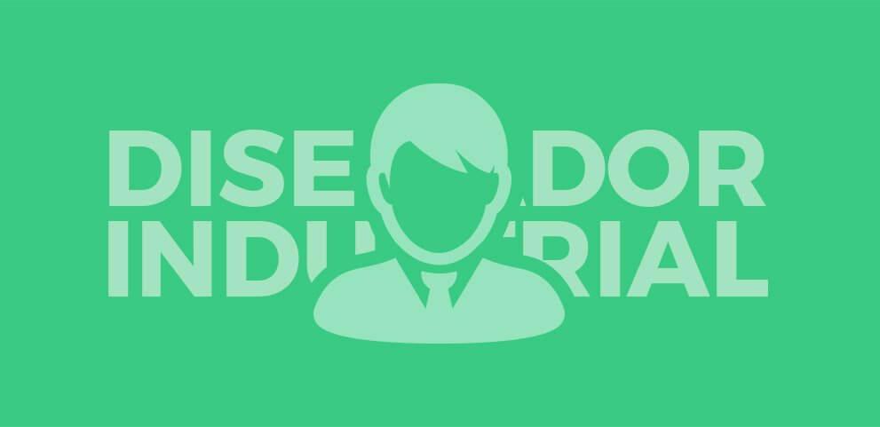 Diseñador industrial freelance en Barcelona, Girona y Madrid